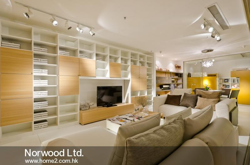 Interior design portal home2 norwood home norwood home How many hours do interior designers work